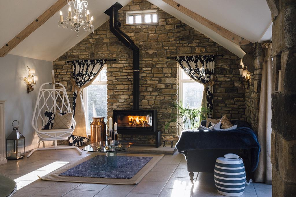 kamin und schornstein zwei komponenten eine einheit kamine. Black Bedroom Furniture Sets. Home Design Ideas